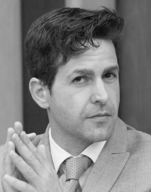Nuno Vasco Lopes